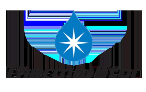 Therma Stor LLC