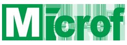 Microf Logo