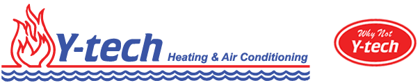 Y-tech Heating & Air Conditioning