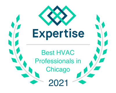 Chicago HVAC Professionals
