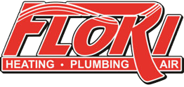 Flori Heating Cooling & Plumbing