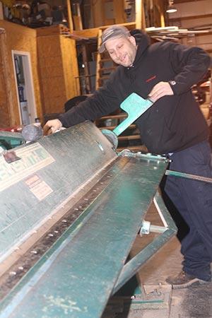 <p>Flori Heating Cooling & Plumbing</p>