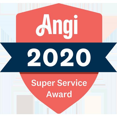 Angi SSA 2020 logo