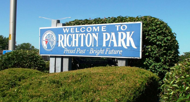 Richton Park, IL -  Furnace & Air Conditioning Service, Repair & Maintenance Contractor