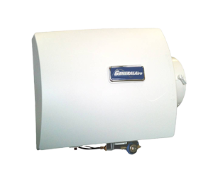 GeneralAire Humidifier