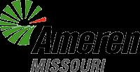 Ameren Missouri Energy Efficiency Rebate Participating Contractor