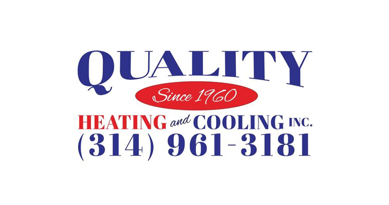 Quality Heating & Cooling Inc