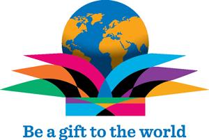 Altoona Rotary Club logo