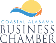 The Coastal Alabama Business Chamber