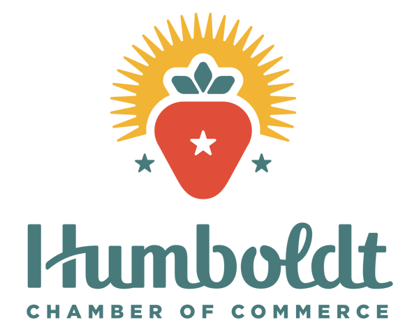 Humboldt Chamber of Commerce