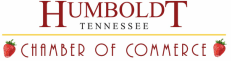 Humboldt Chamber of Commerce