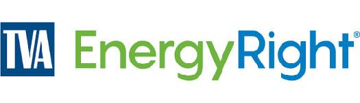 TVA EnergyRight®