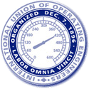 International Union of Operating Engineers Local 148
