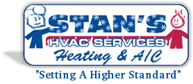 Stan's HVAC Services