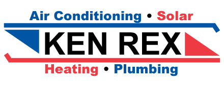 Ken Rex Plumbing Heating & Cooling