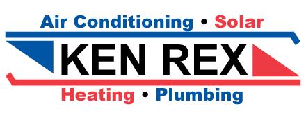 Ken Rex Plumbing Heating & Cooling