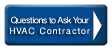 questions to ask hvac contractor button