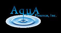 Aqua Finance Inc.