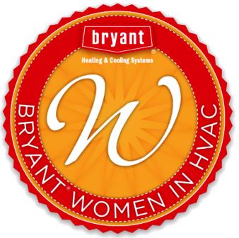 Bryant Women in HVA