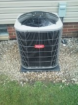 Air Conditioner 3