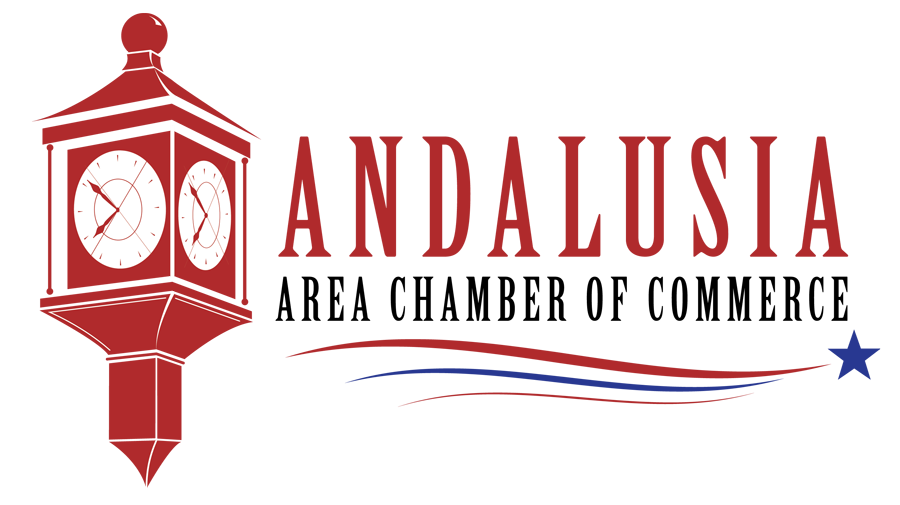 Andalusia Area Chamber of Commerce