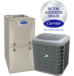 Carrier-AC-Furnace_FAD