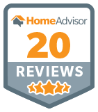Home Advisor Awards