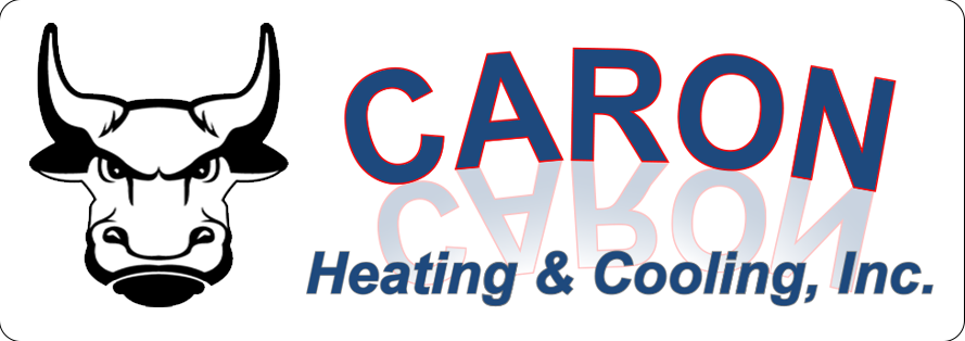 Caron Heating & Cooling, Inc.