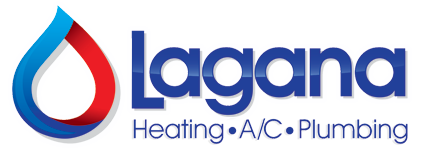 Lagana Plumbing & Heating