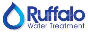 Ruffalo Water Treatment