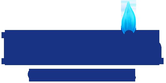 McCain Gas & Electric, Inc.