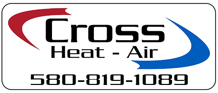 Cross Heat & Air