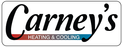 Carneys Hvac Air Conditioner Furnace Repair Service