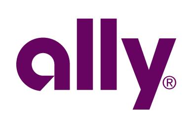 Ally Lending