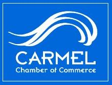 Carmel Chamber of Commerce member