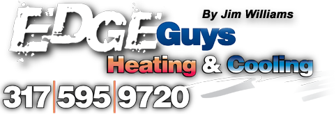 Edge Guys Heating & Cooling