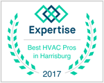 Best HVAC Professionals in Harrisburg