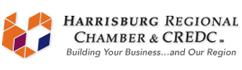 HARRISBURG REGIONAL COC