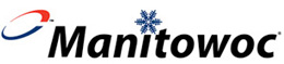 MANITOWOC ICE MACHINE CERTIFIED