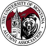 UNIVERSITY OF MONTANA ALUMNI