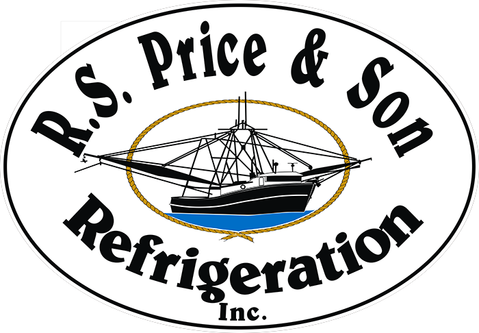 R. S. Price & Son Refrigeration, Inc.