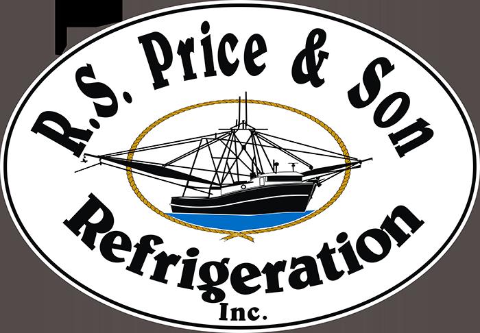 R. S. Price & Son Refrigeration, Inc.