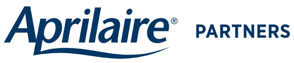 Aprilaire Healthy Air Partner