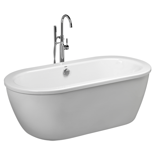 Faucets & Fixtures