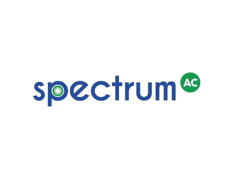 Spectrum AC