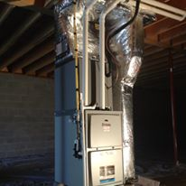 Ventilation System2