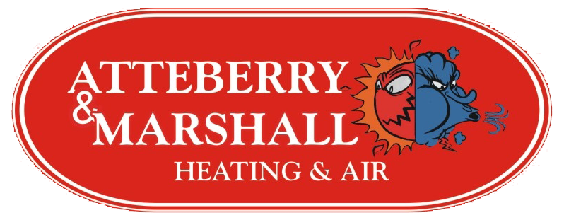 Atteberry & Marshall Heating & Air
