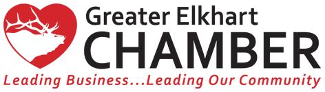 Greater Elkhart Chamber of Commerce