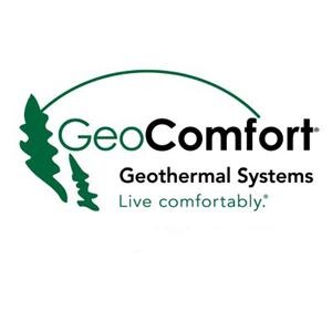 GeoComfort Geothermal