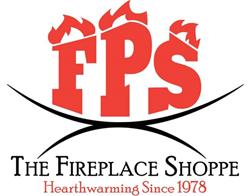 Gas, Wood & Pellet Fireplaces